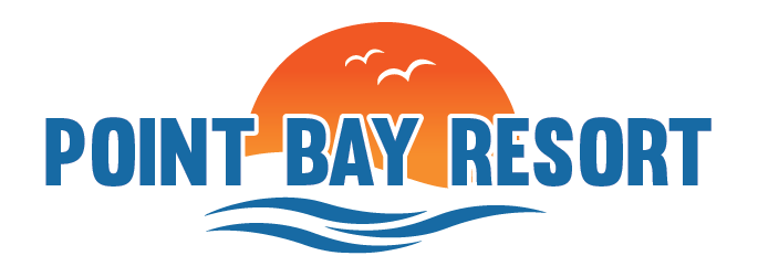 Point Bay Resort